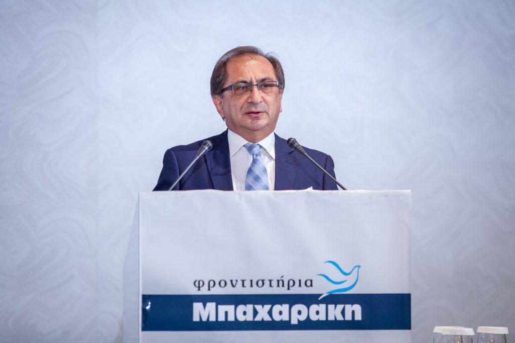 makedonia 2018-3