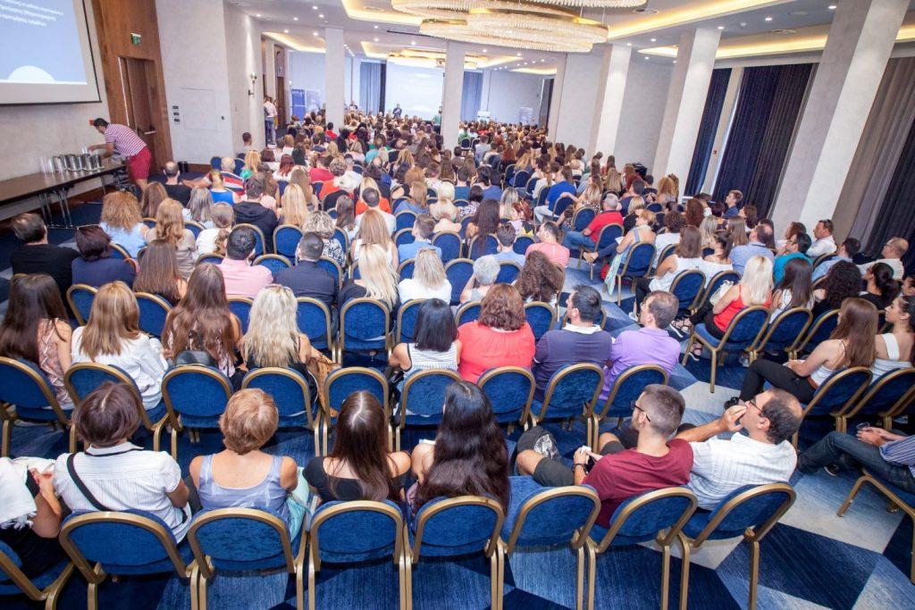 makedonia 2018-8