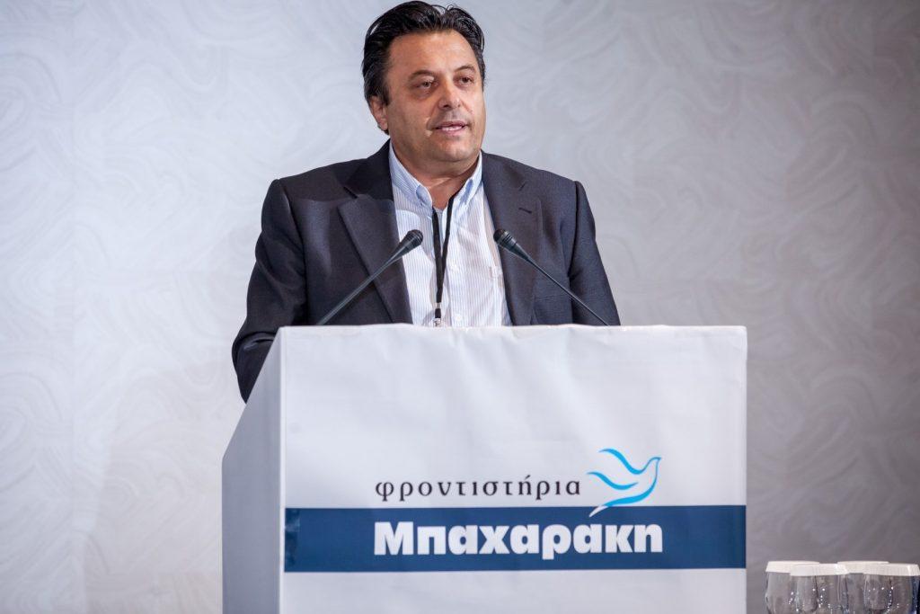 makedonia 2018-17