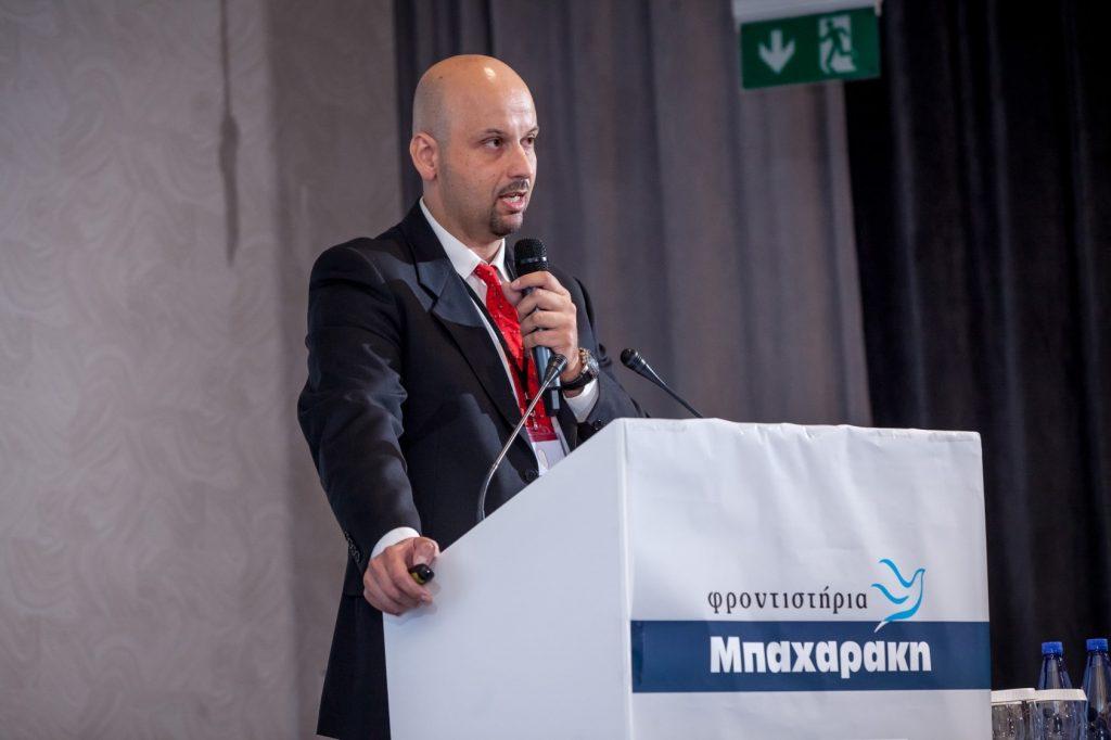 makedonia 2018-21