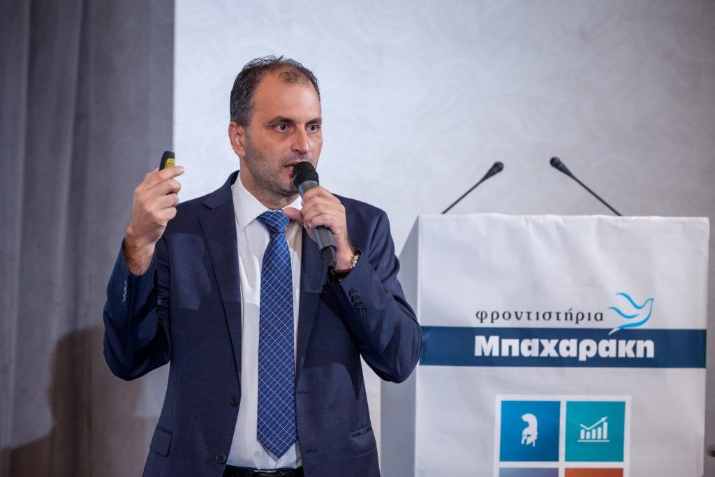 makedonia 2018-22