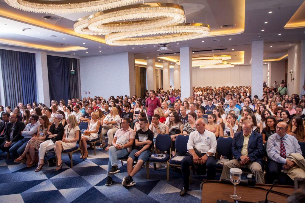 makedonia 2019-3