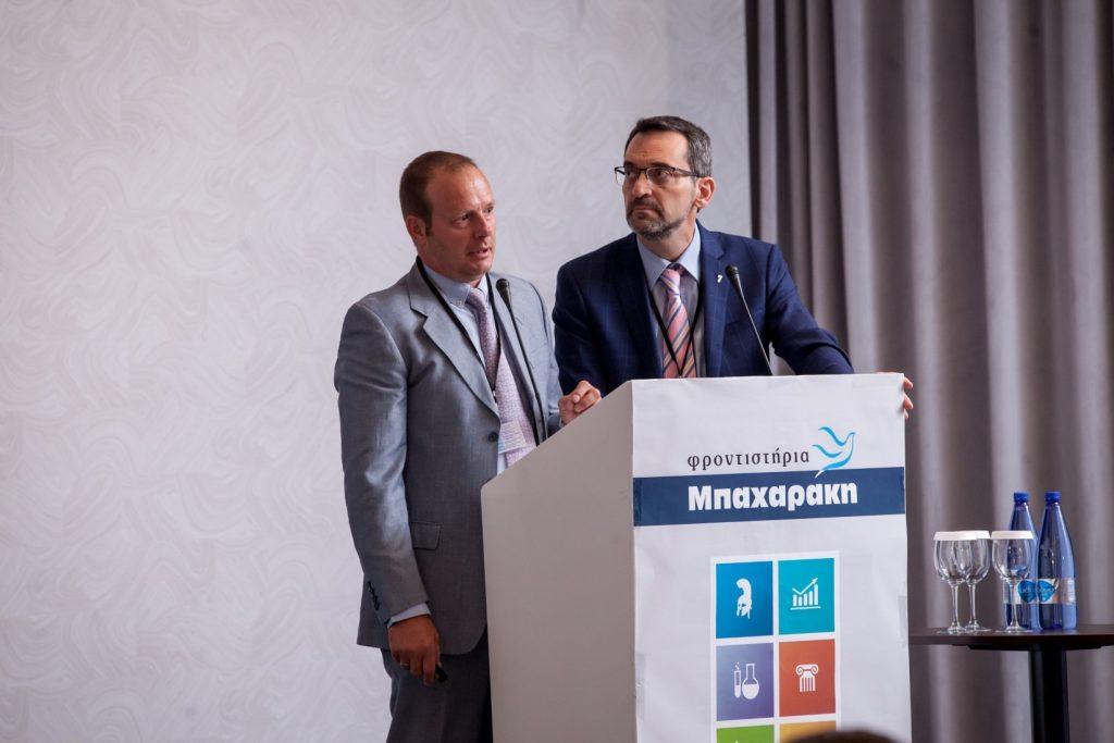 makedonia 2019-7