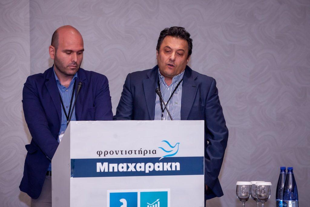 makedonia 2019-10
