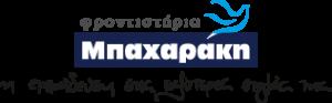 Mpaxarakis Logo